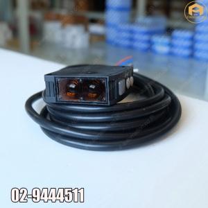 ขาย Photo Sensor Omron รุ่น E3JK-RR12-C