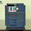 Inverter Fuji Model:FRN0.75C1S-4A (สินค้ามือสอง) thumbnail 2