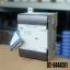 ขาย PLC Omron รุ่น CPM1A-8ET thumbnail 1