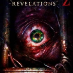 Resident Evil Revelations 2 Episode 4 (3DVD)