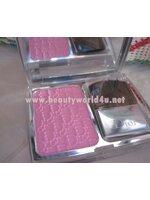 Dior rosy glow awakening healthing blush #001 petal (ลดพิเศษ 32%)