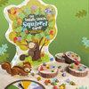 ของเล่นเด็ก ของเล่นเสริมพัฒนาการ The Sneaky, Snacky Squirrel Game