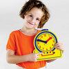 ของเล่นเด็ก ของเล่นเสริมพัฒนาการ Primary Time Teacher Junior 12-Hour Learning Clock
