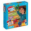 ของเล่นเด็ก ของเล่นเสริมพัฒนาการ Design & Drill Socket to Me