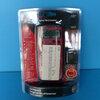 ขายมัลติมิเตอร์ Amprobe 5xp-a New