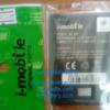 แบตเตอรี่ ไอโมบายIQ5.5  แท้ศูนย์ BL-201 (i-mobile IQ5.5)