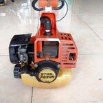 เครื่องตัดหญ้า STIHL FS22R 3 แรง ราคา 3000