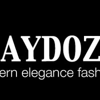 MayDoZA