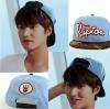 หมวก Raptour แบบ Lee Minho