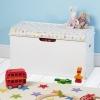 กล่อง Toy Box (พร้อมส่ง)