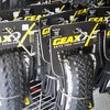 ยางนอก ขอบพับ GEAX MEZCAL 29X1.90 ,29x2.1