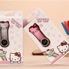 Hello Kitty Clip Lens