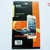 ฟิล์มกันรอย Iphone 6 - 4.7 ใส (หน้า 1 แผ่น)