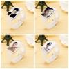 นาฬิกาข้อมือดิจิตอล Song Joongki