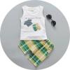 ชุดเซตเสื้อ+กางเกง (150*3)