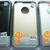 เคสไอโฟน 6 Spigen SGP TOUGH ARMOR 5.5