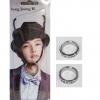 สร้อยคอแหวน Song Joongki