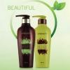 Vitalizing Hair & Scalp Shampoo แชมพูและทรีทเมนท์ แชมพู แดงจิโมริ