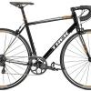 จักรยานเสือหมอบ TREK 1.2 ,18สปีด SORA Groupset ปี 2015