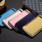 เคส LG G4 แบบฝาพับเงางามสวยมากๆ ราคาถูก
