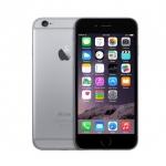ไอโฟน 6, 6 plus เครื่องศูนย์ไทย ประกัน 1 ปี