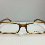 กรอบแว่น 8056 50#18-135 สีน้ำตาล