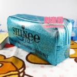 กระเป๋าดินสอ SHINee