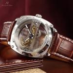 นาฬิกาข้อมือผู้ชาย automatic Kronen&Söhne KS134