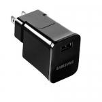 ที่ชาร์จ Samsung Galaxy Tab เกรดA - Black**งานเทียบของแท้**