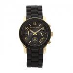 Pre-Order Michael Kors Collection MK5191 Color: Black