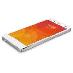 โทรศัพท์มือถือ XIAOMI MI4 Smartphone 3GB 16GB Snapdragon 801 2.5 GHz จอ 5 นิ้ว สีขาว