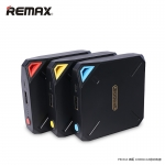 Remax แท้100% POWER BANK 10000 mAh MACRO- Proda สีฟ้า