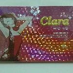 ยา Clara Plus ส่งฟรี