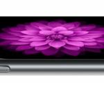 Apple Iphone 6 (ไอโฟน 6) เครื่องนอก หน้าจอ 4.7 นิ้ว กล้อง 8 ล้าน