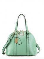 กระเป๋าแฟชั่น Axixi - 288 สี Green (พร้อมส่ง)