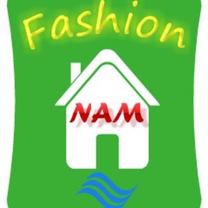 Fashion_Baan_Nam