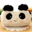 Panda - Cartoon Pencil Bag thumbnail 1