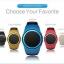B20 Sports Music Player Watch Style Wireless Bluetooth Speaker thumbnail 1