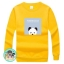 เสื้อแขนยาว (Sweater) ลายน้องหมา แบบ WINNER thumbnail 22