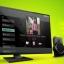 Xiaomi HD TV BOX แอนดรอยด์ทีวี thumbnail 2