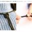 ที่ห้อยมือถือ ที่ห้อยโทรศัพท์ น่ารักมิกกี้ มินนี่ น่าใช้มากๆ ราคาถูก -B- thumbnail 4