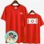 เสื้อยืด (T-Shirt) I.O.I (v.2) thumbnail 5