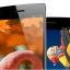 (เลิกผลิต)THL W11 Monkey King 16G RAM 1GB กล้องหน้า/หลัง 13.0 MP thumbnail 1