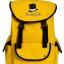 กระเป๋าเป้นักเรียน KARA thumbnail 6