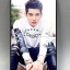 EXO KRIS เคส iphone 4s/5s/6/6+ thumbnail 1