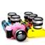 กระปุกออมสินรูปกล้อง DSLR thumbnail 4