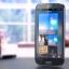 (เลิกผลิต)THL W8s สีดำ สมาร์ทโฟน จอใหญ่ 5.0 นิ้ว FHD IPS แรม 2G รอม 32G thumbnail 7