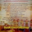 รักพลิกล็อค / เทพิตา สนพอรุณ หนังสือใหม่ thumbnail 2