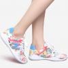 [Pre-oder] รองเท้าผ้าใบแฟชั่น รองเท้าผู้ชาย สไตล์เกาหลี ไซล์ 35-39
