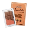 Etude House Give me Chocolate Shadow Limited Edition #2 Salted Caramel